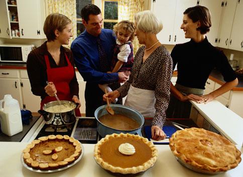 00029 aunts pie pumpkin pie without guilt.