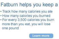 fatburn.com free